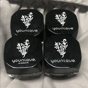 Younique Mineral Pigments